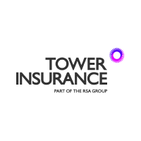 sponsor-tower-insurance.png