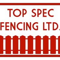 Top Spec Fencing